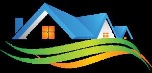 Alojamientos Rurales La Codosera